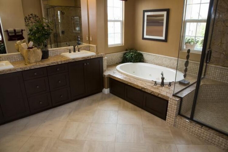 66168557_3-Valley-Village-Kitchen-And-Bathroom-Remodeling-Other-Services
