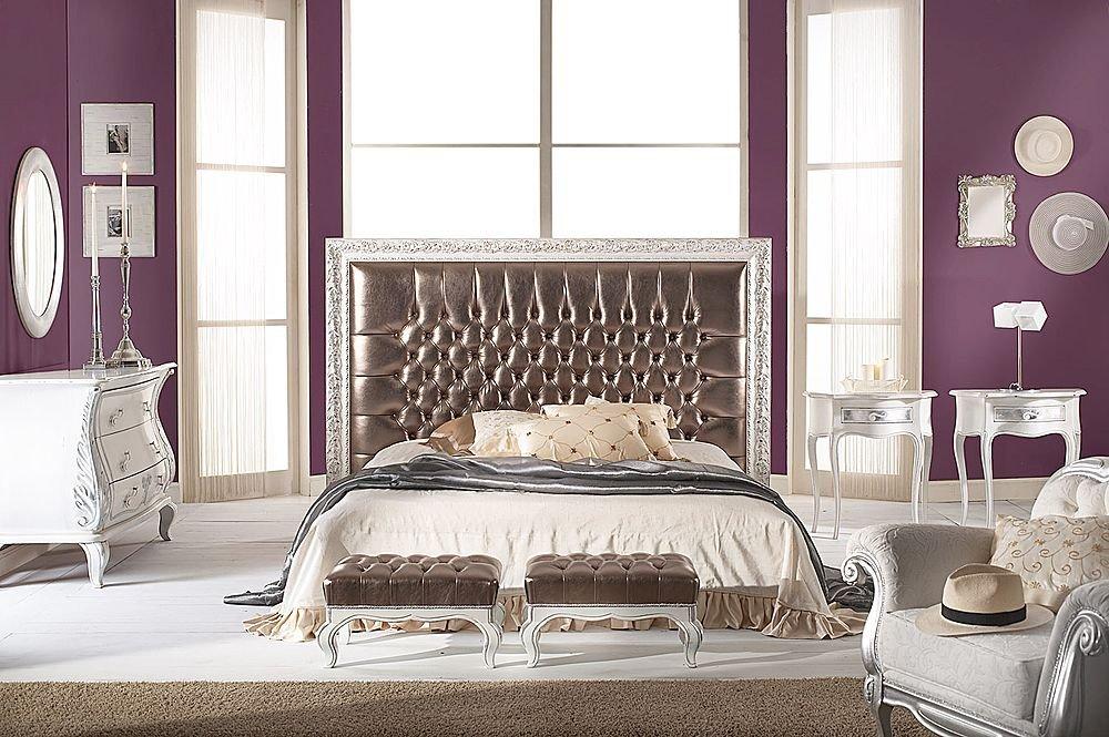 Purple+bedroom+mobilificio+bellutti-classic-style-bedroom