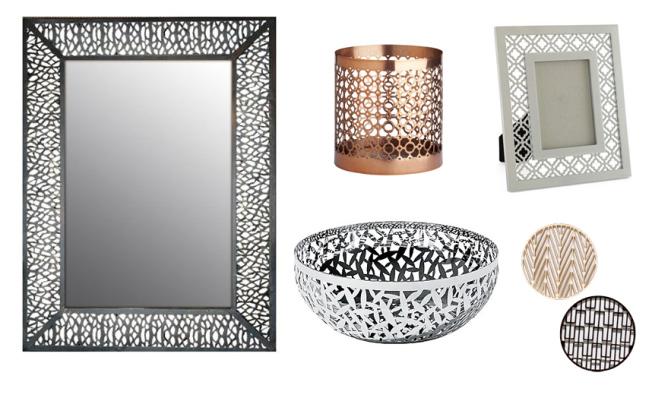 laser-cut-decorative-accessories