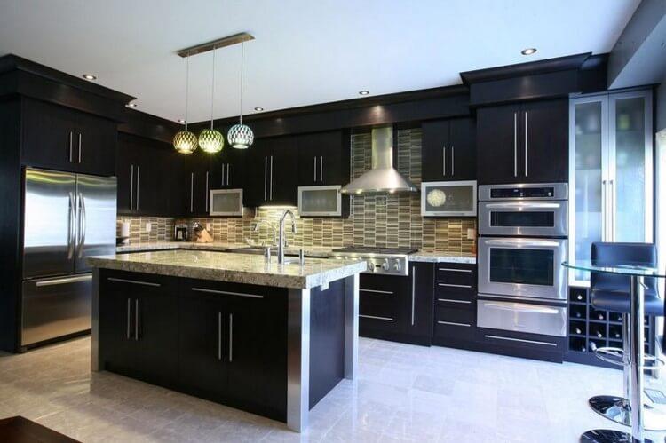 luxury-kitchen-design-inspirations-design-ideas-pictures-9811
