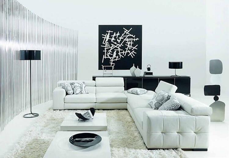 minimalist-black-and-white-living-room-furniture-desig-inspiration