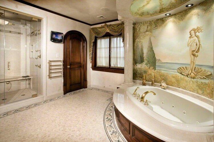 natural-master-bathroom-design-with-radiant-heat-728x483
