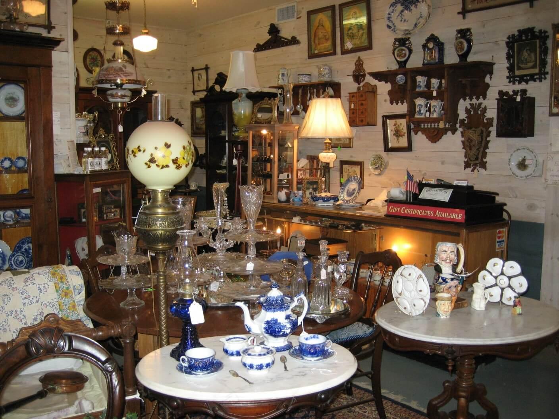 Antika Eşyalar, Aksesuar ve Mobilya | Masko Outlet | Masko