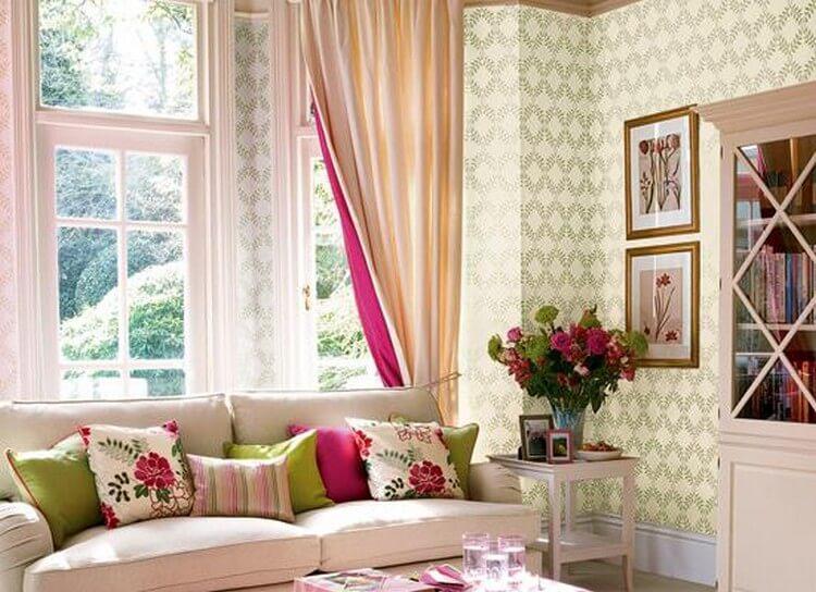 Collorful_Bright_Modern_Curtain_Ideas