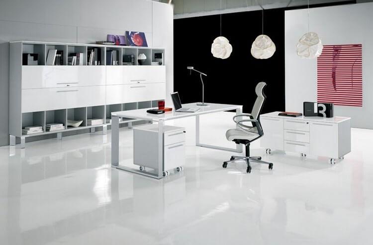 Modern-Office-Furniture-003b6
