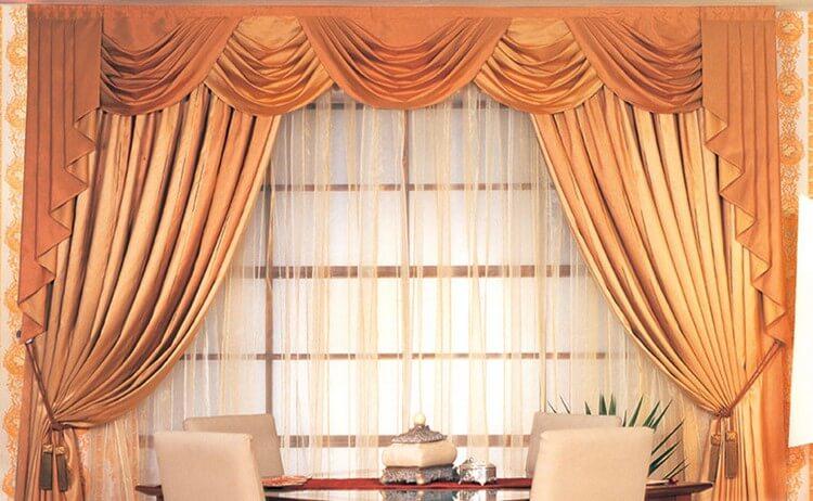 curtains-003