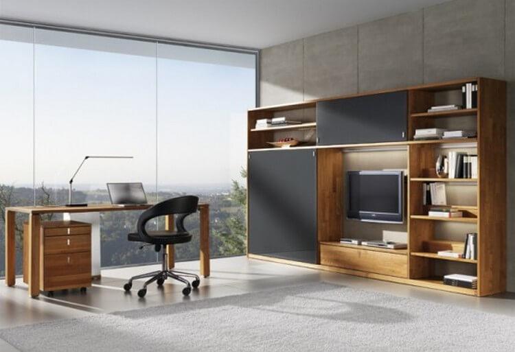 modern-computer-office-furniture