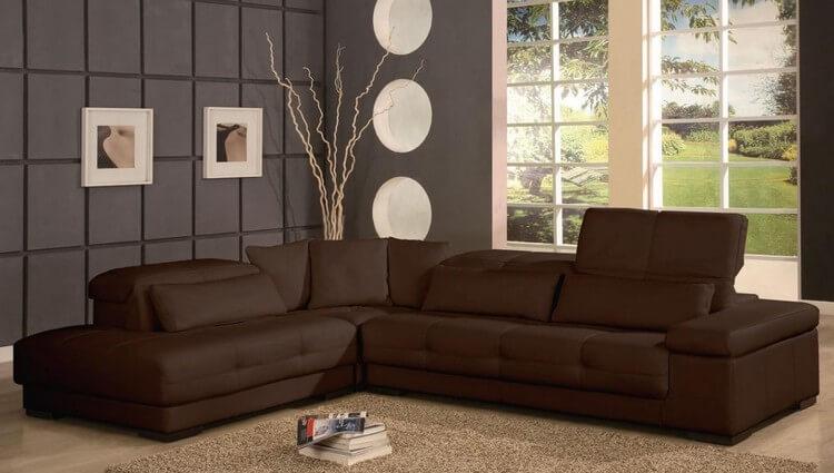 modern-furniture-design-1320