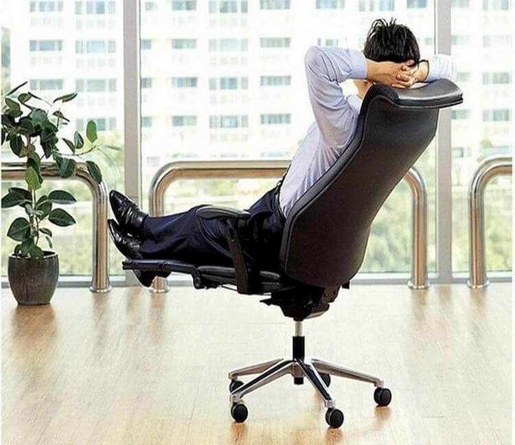 sıradışı ofisler (2)