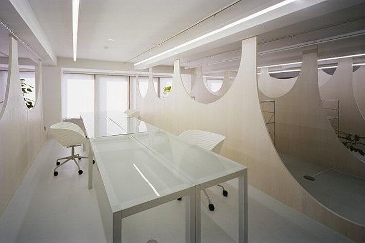 sıradışı ofisler (3)