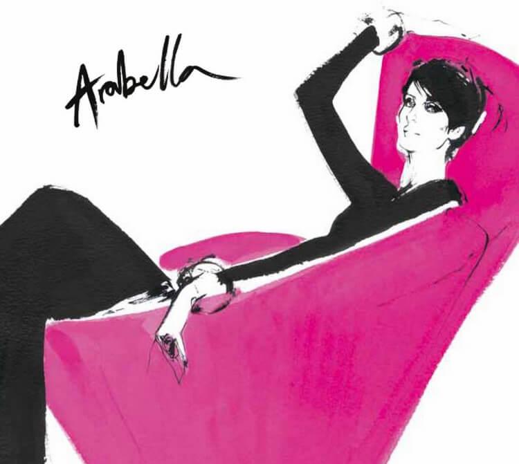 arabella (2)
