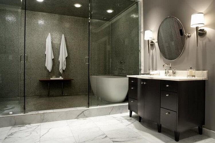 banyo dekorasyonları (1)