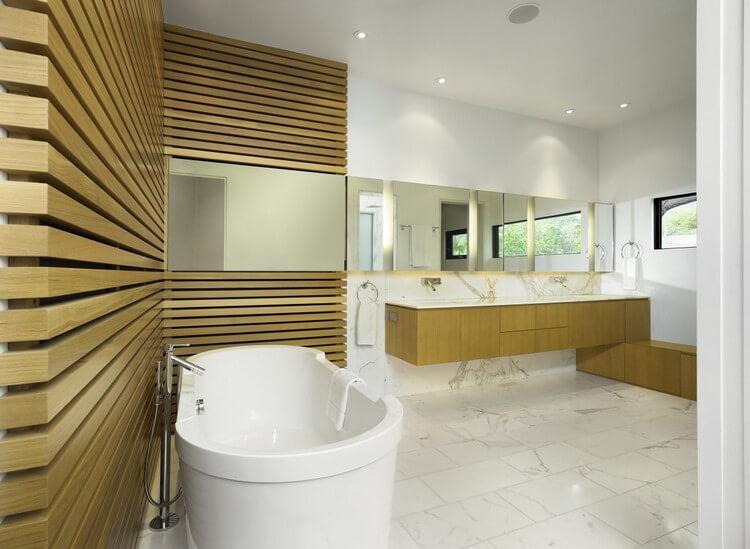 banyo dekorasyonları (3)