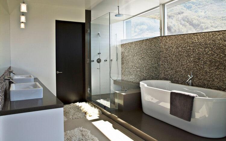 banyo dekorasyonları (4)