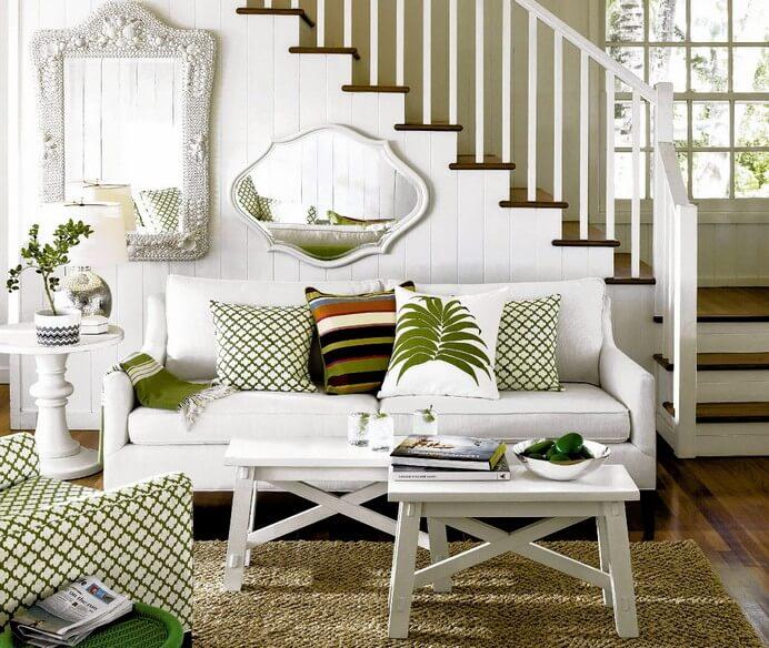 dekorasyon önerileri (3)