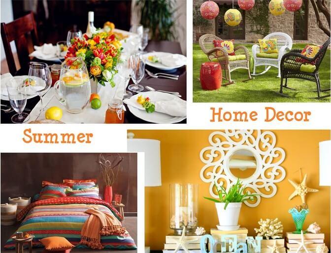 Dekorasyon Önerileri, Aksesuar ve Mobilya | Masko Outlet | Masko