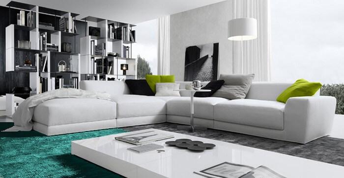 modern tasarımlar (3)